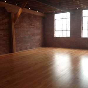 hardwood fir floors