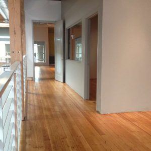Hardwood flooring tips by T&G flooring in Colorado