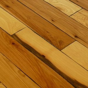 Hardwood flooring repair tips for Colorado home and business owners