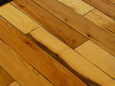 Image Result For Fixing Squeaky Wood Floors From Above