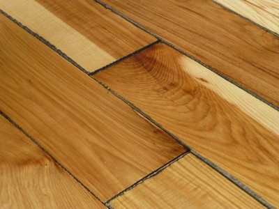 Sanding and refinishing services Colorado
