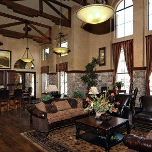 Colorado hardwood flooring installation expert