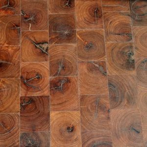 Hardwood flooring solutions in Colorado