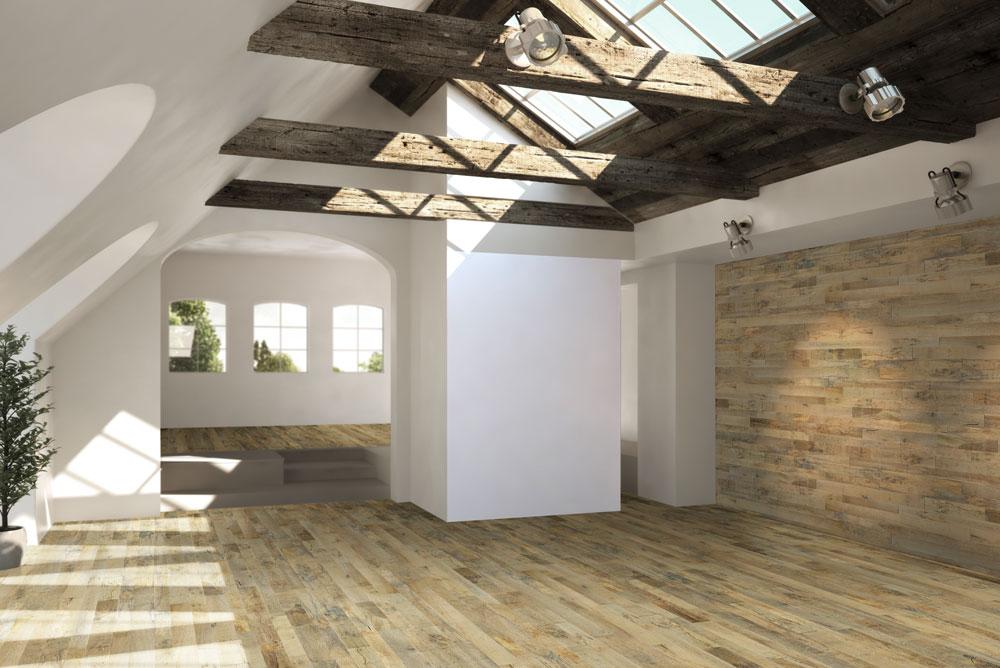 Hardwood flooring trends 2016 Colorado