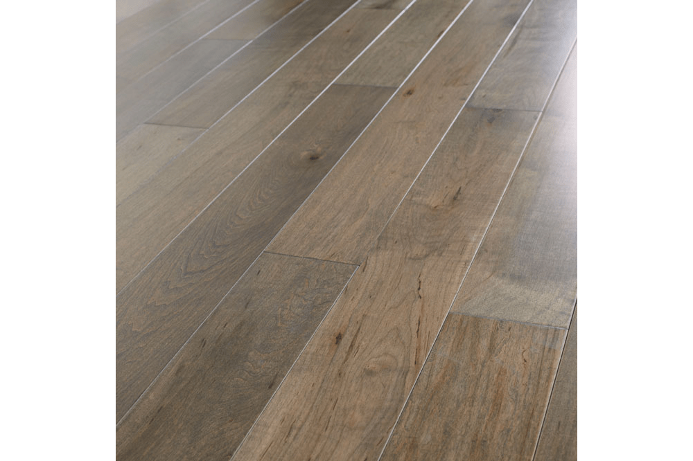 Kent Oak wood flooring in Colorado
