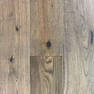 Choosing between solid and engineered flooring