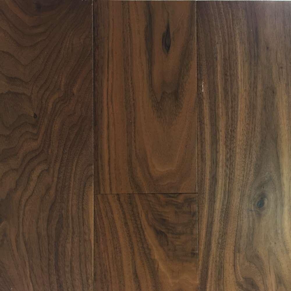 Light Wood Vs. Dark Wood Cont'd