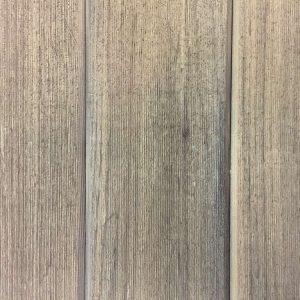 Cedar Wall Treatment for your sauna