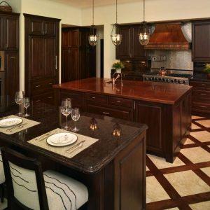 hardwood flooring tips by T&G in Colorado