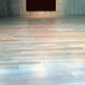 Pros of prefinished engineered hardwood