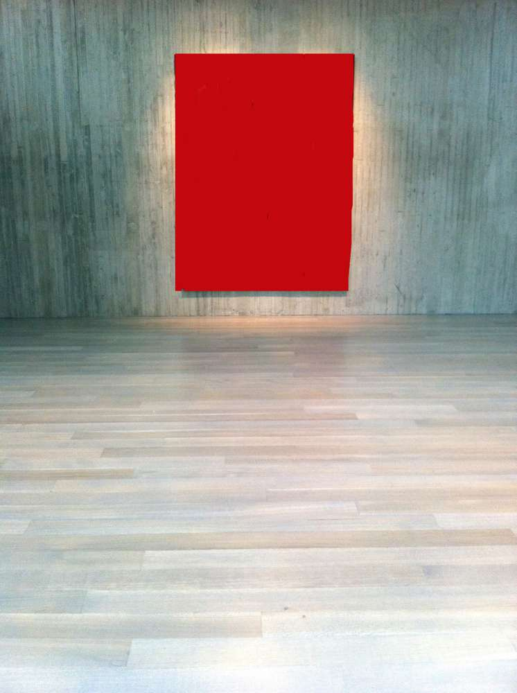 Customize engineered wood flooring for Colorado homes and businesses
