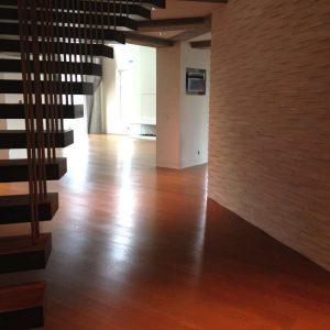 Hardwood floors and installation in Colorado