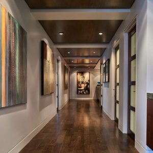 Hardwood flooring cleaning tips by T&G Flooring in Colorado