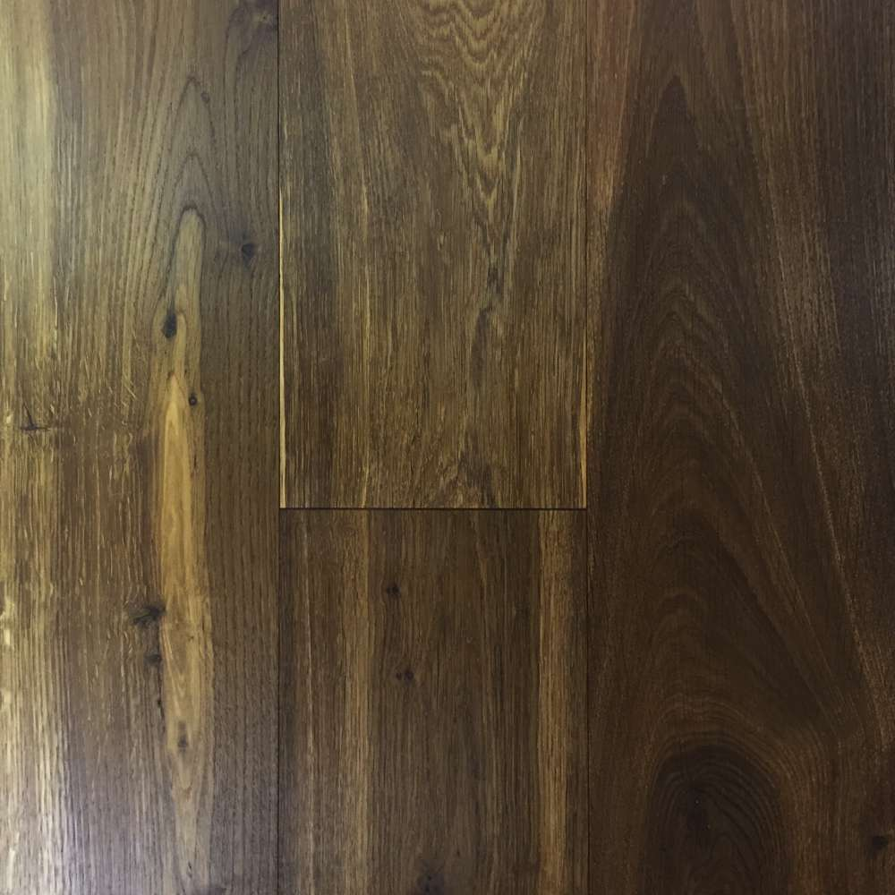 Hardwood floor installation and design in Denver and Evergreen Colorado