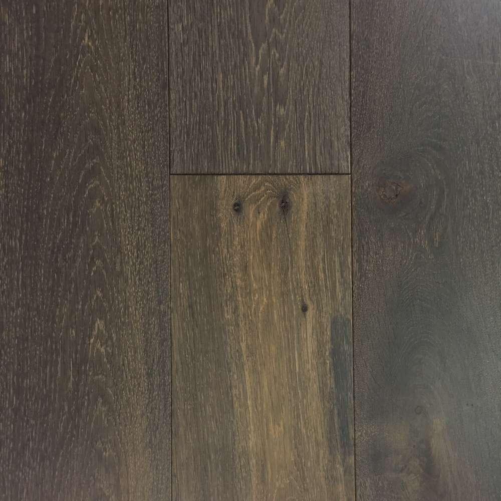 Prefinished hardwood floors Colorado