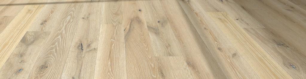 Hardwood floor installations Colorado