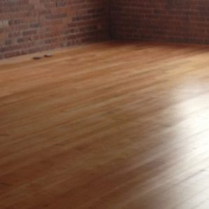 Tips to cleaning hardwood floors without damaging them