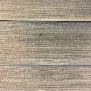 Wall colors for wood treatments