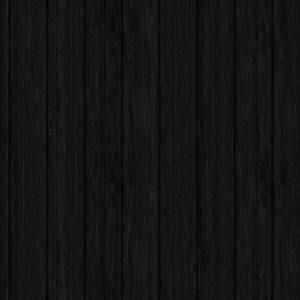 Hardwood flooring retailer and installation expert Colorado