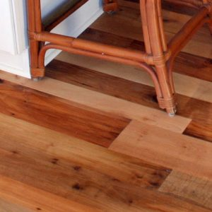 Incorporating Reclaimed Wood Into Your Property,