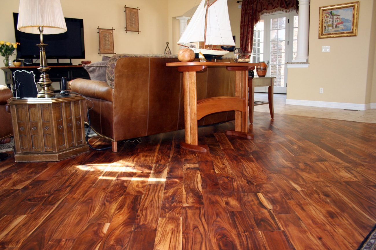 exotic wood floors for your home t g flooring. Black Bedroom Furniture Sets. Home Design Ideas