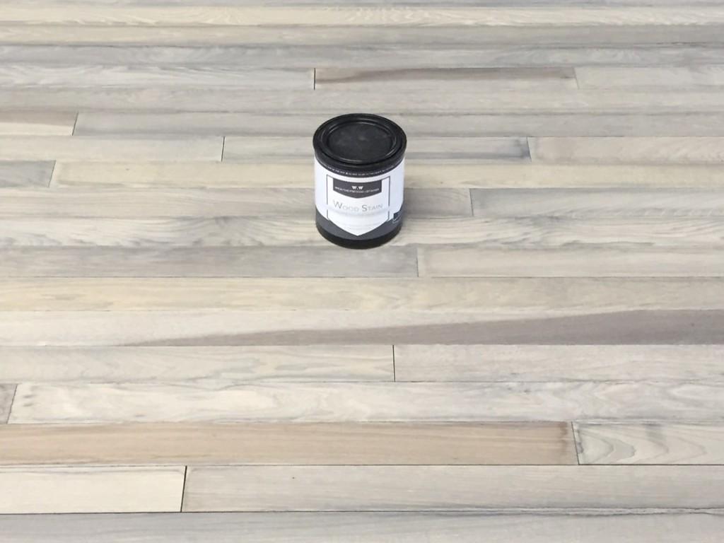 Hardwood flooring retailer and contractor in Colorado