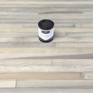 Existing floor services in Denver