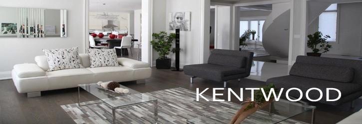 Kentwood: Environmentally Responsible and Progressive Flooring | T ...