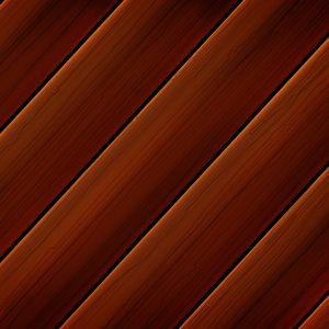 Colorado hardwood flooring contractor