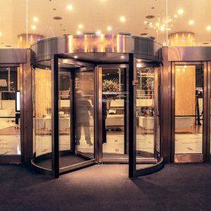 Colorado hardwood flooring retailer and design