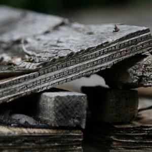 Hardwood flooring repair services Colorado