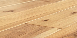 Wide plank flooring installation experts