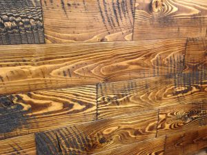 Colorado hardwood flooring services