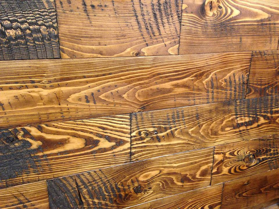 How to pet proof your wood floors t g flooring for Dog proof wood floors