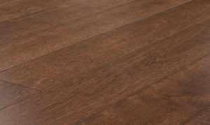 Choosing oil sealer for your hardwood floors