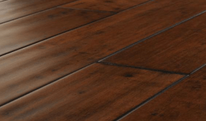 Sanding and refinishing floor services in Denver