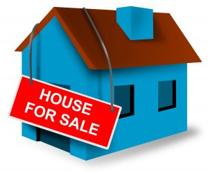 Increase chances of selling home