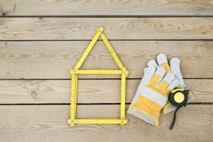 Home buyers love hardwood floors