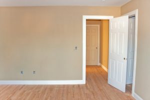 Choose a singular floor style