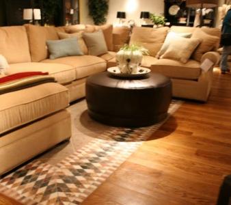 Rediscover Your Hardwood Floors