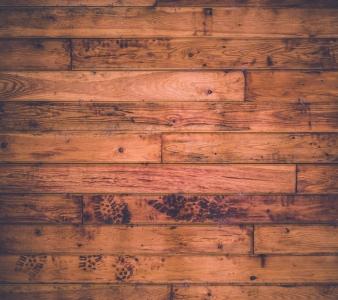 Repairing Your Warped Hardwood Floors