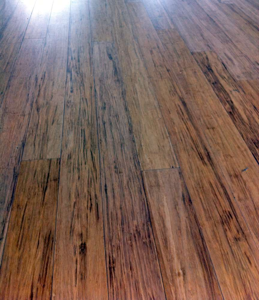 Preventing Your Floors From Cupping And Buckling T G Flooring