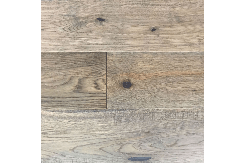 Be A Hardwood Flooring Rebel And Leave Them Unfinished T