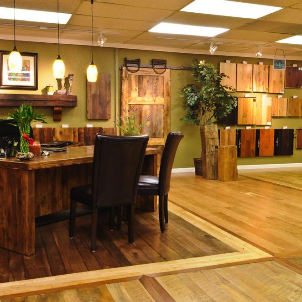 Mixing Different Types Of Hardwood Floors T Amp G Flooring