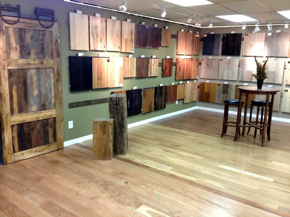 Colorado hardwood flooring design shade and color of your for Right flooring