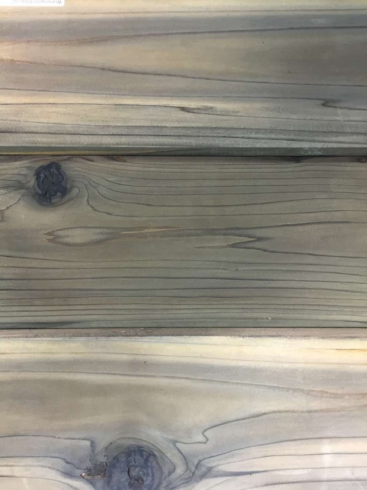 The Best High Quality Professinal Wood Wall Amp Custom Barn