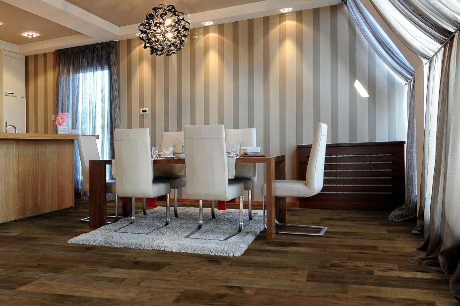Revitalize Your Existing Hardwood Floors T Amp G Flooring