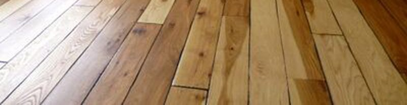 Hardwood Flooring And Humidity 101 T Amp G Flooring