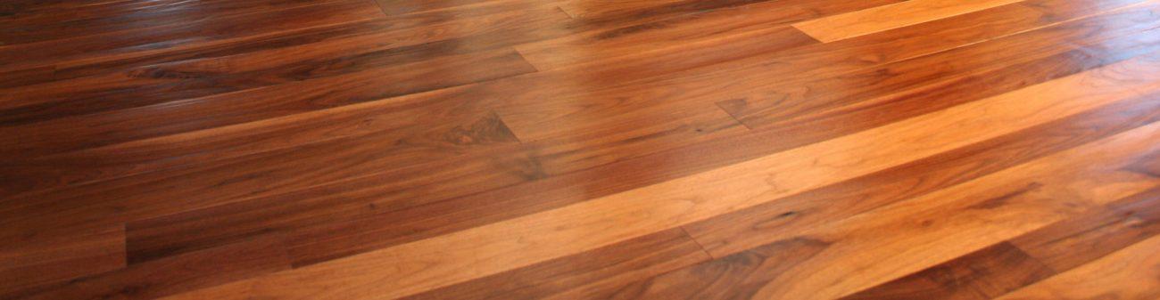 Floor finish oil vs water t g flooring for Hardwood floor finishes