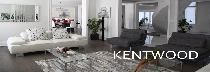 Kentwood T G Flooring
